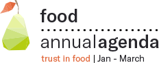 food-annual-logo