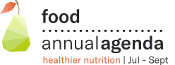 logo-annual-food-july-sept