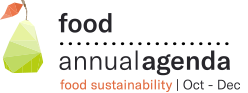 logo-annual-food-oct-dec