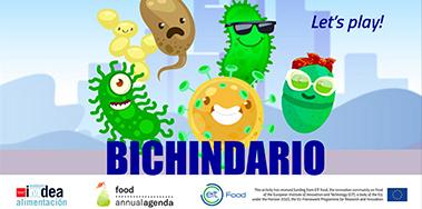Bichindario_banner CTA